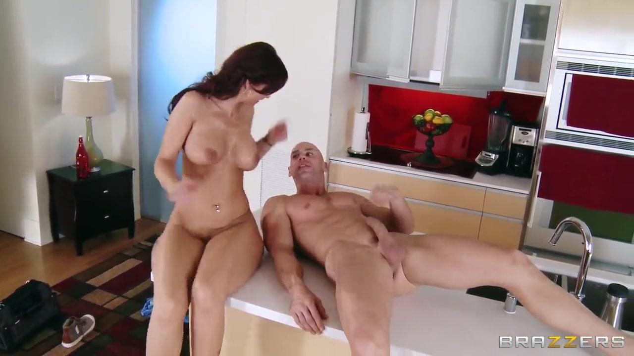 Nude photos Raw gay slut stories