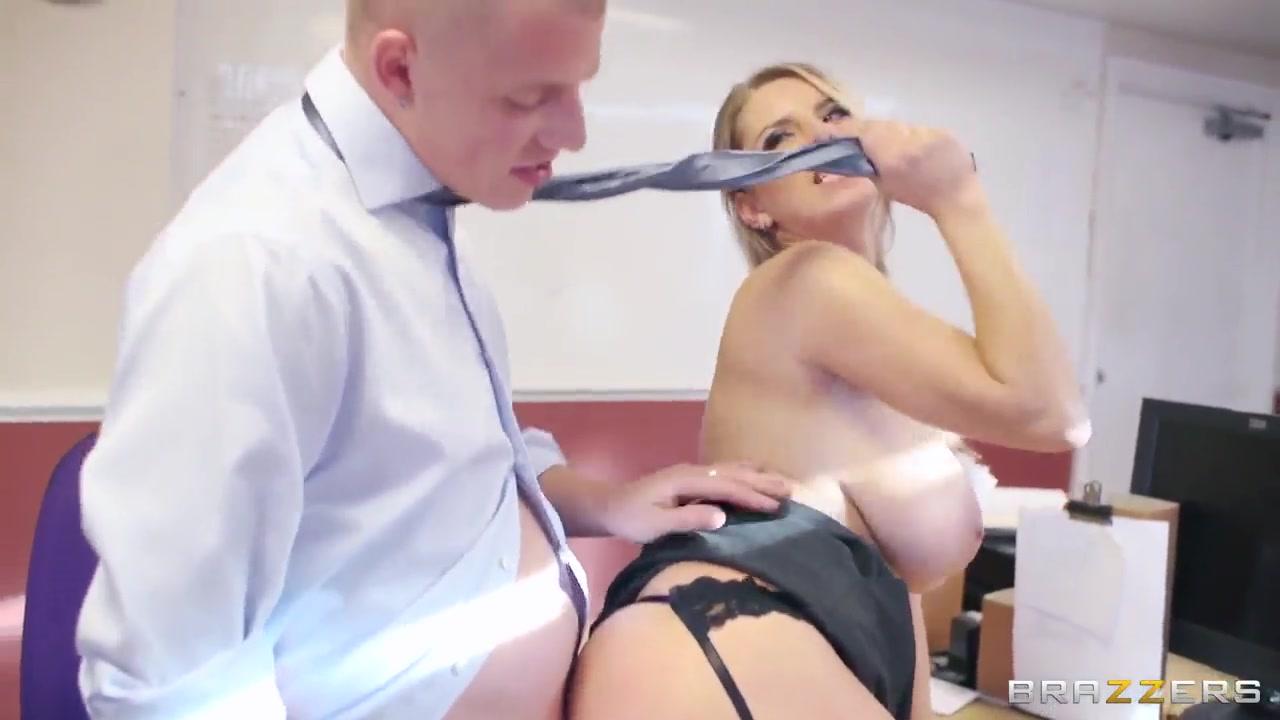 Full movie Bbw hardcore porn videos