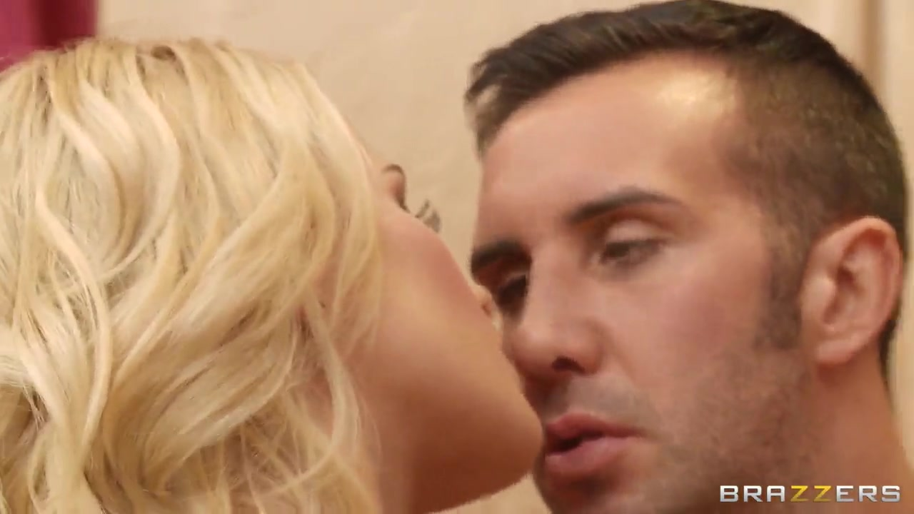 Hot xXx Video Steps of grieving a relationship
