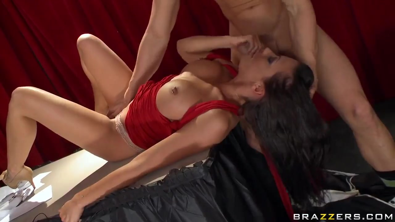 Quality porn Speed dating rain bar manchester