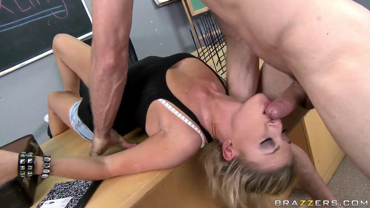 Naked Porn tube College Girl Beeg