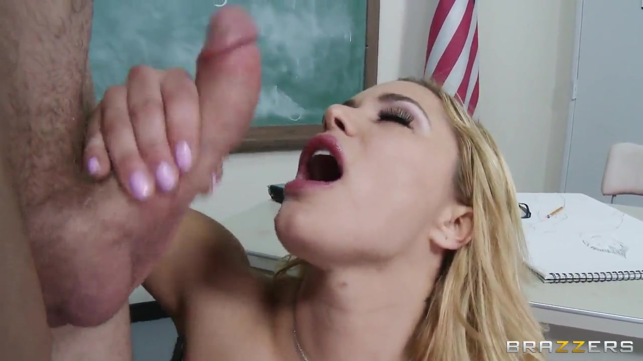 New porn Cock -0cm and longer