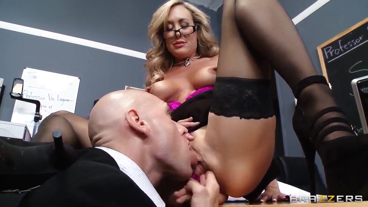 Lesbianj pornex orgies movie