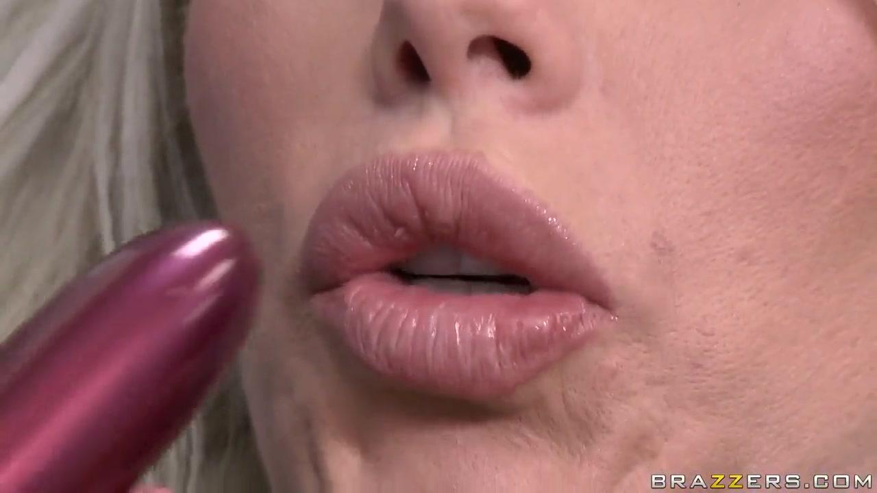 Sexu orgam videoz Lesbiar