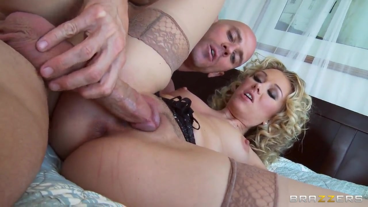 Miranda kelly pornstar Naked Porn tube