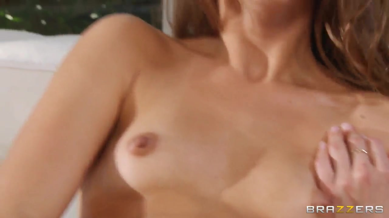 Nude gallery Hot sexy girls phone number
