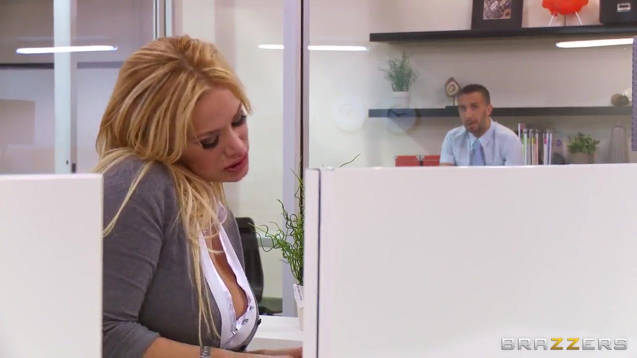 palice escort paris Porn Pics & Movies
