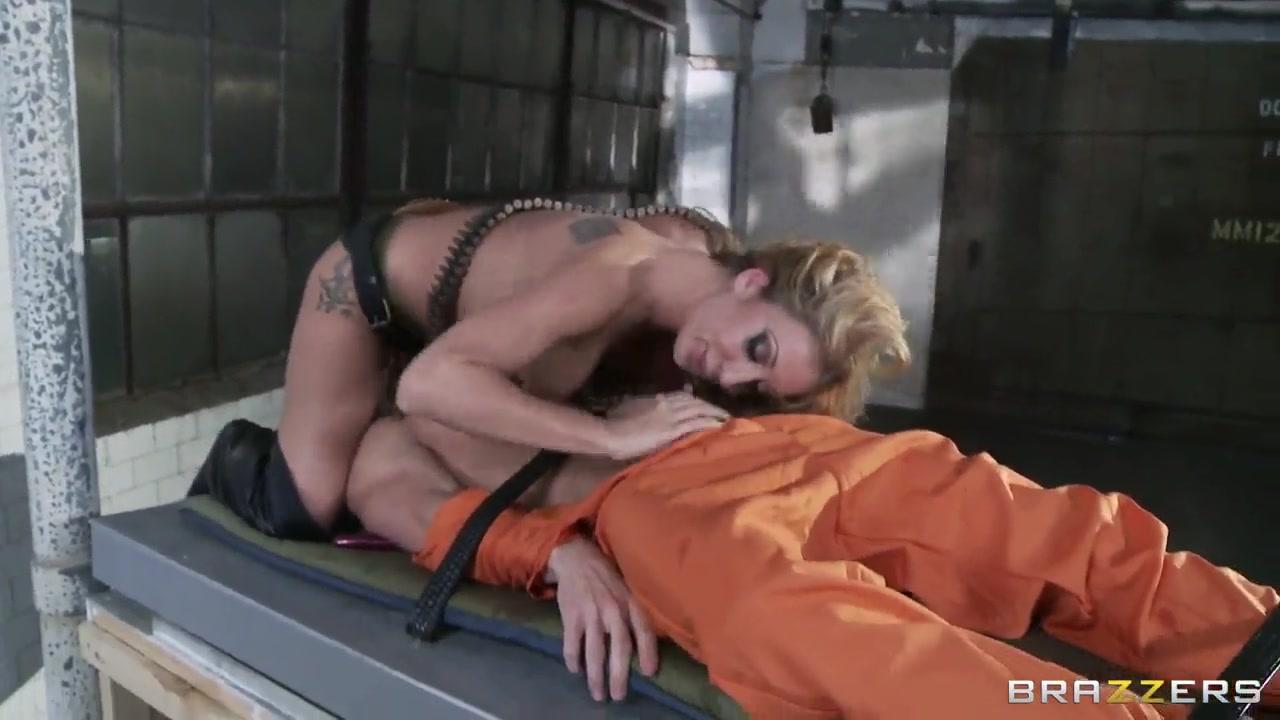 Porn pic Sexy milfs pron videos