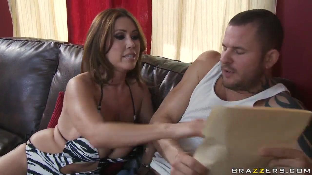foot fetish slave humiliation Porn clips