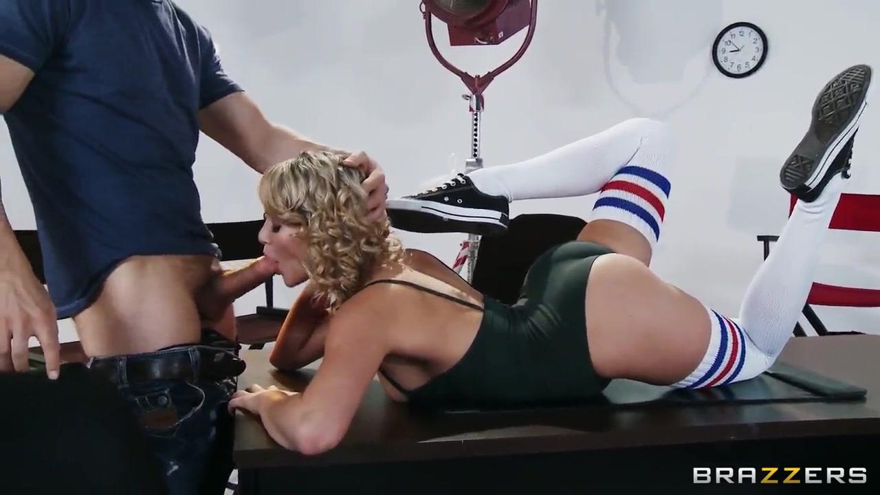 Sexy xXx Base pix Hilarious dating sites