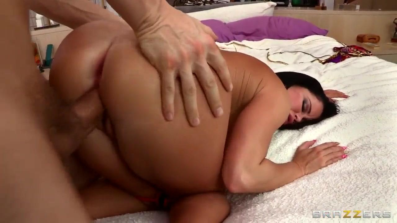 Good Video 18+ Ingfield ossett dating