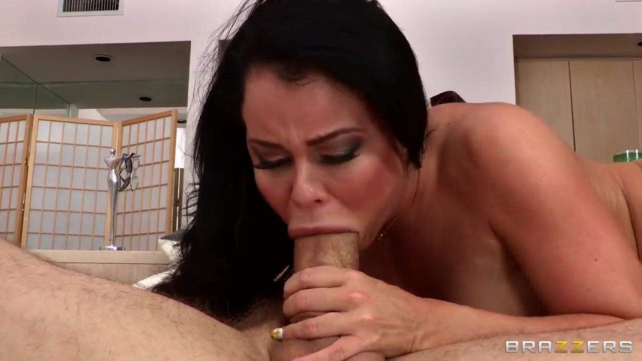 bbc three dating Porn Galleries