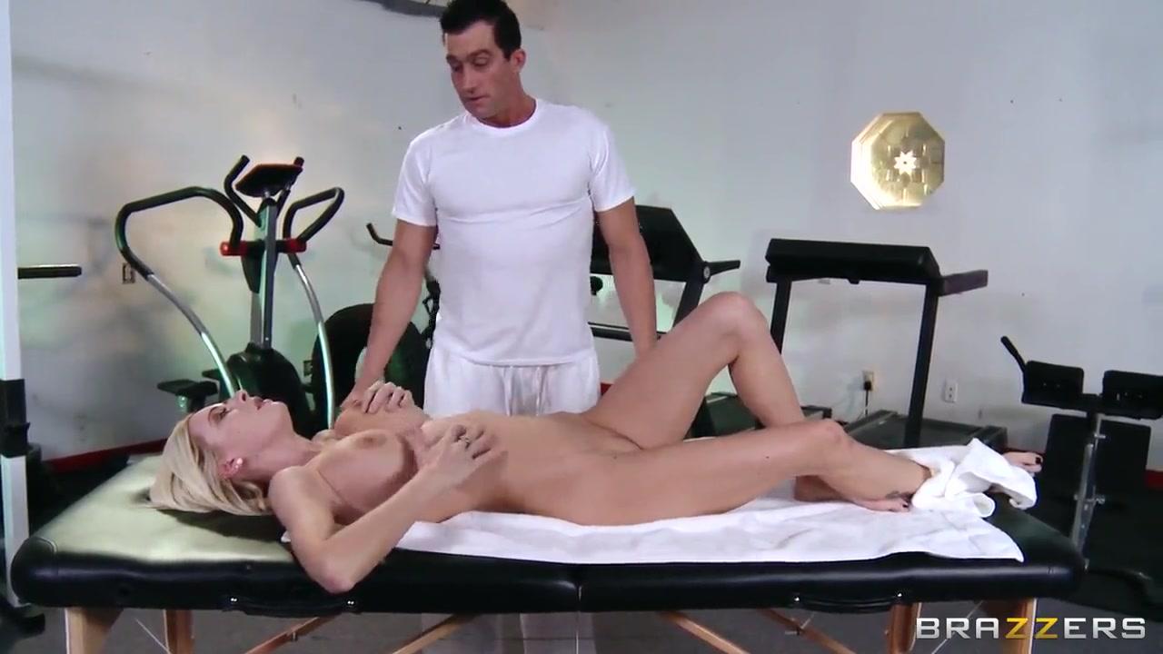 Angel rose nude Porn tube