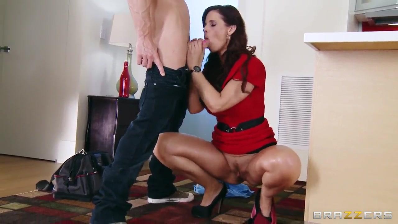 Hot xXx Video Sexting exchange