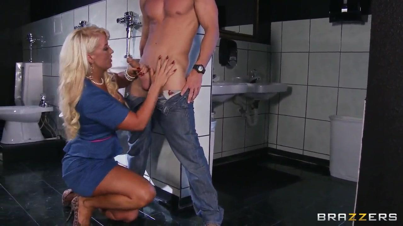 Xxx Morritastube Porn clips
