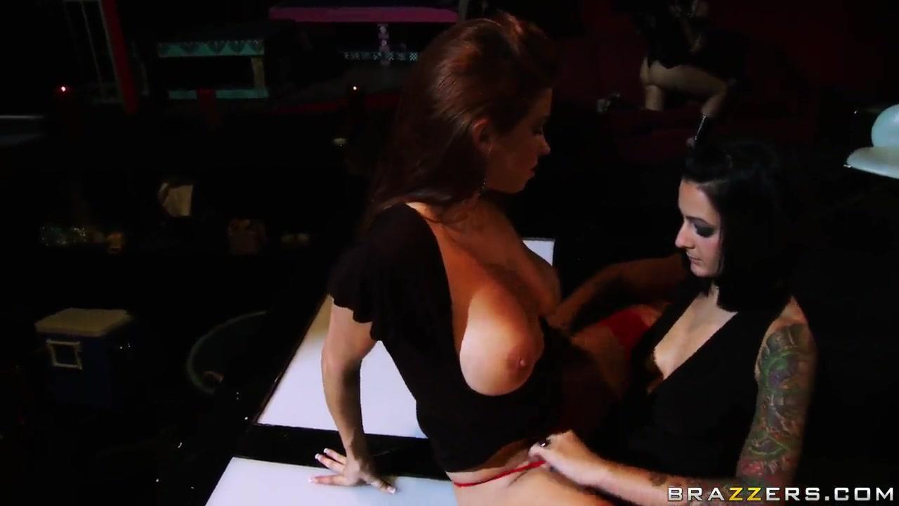 Very sexy black dress Naked xXx Base pics