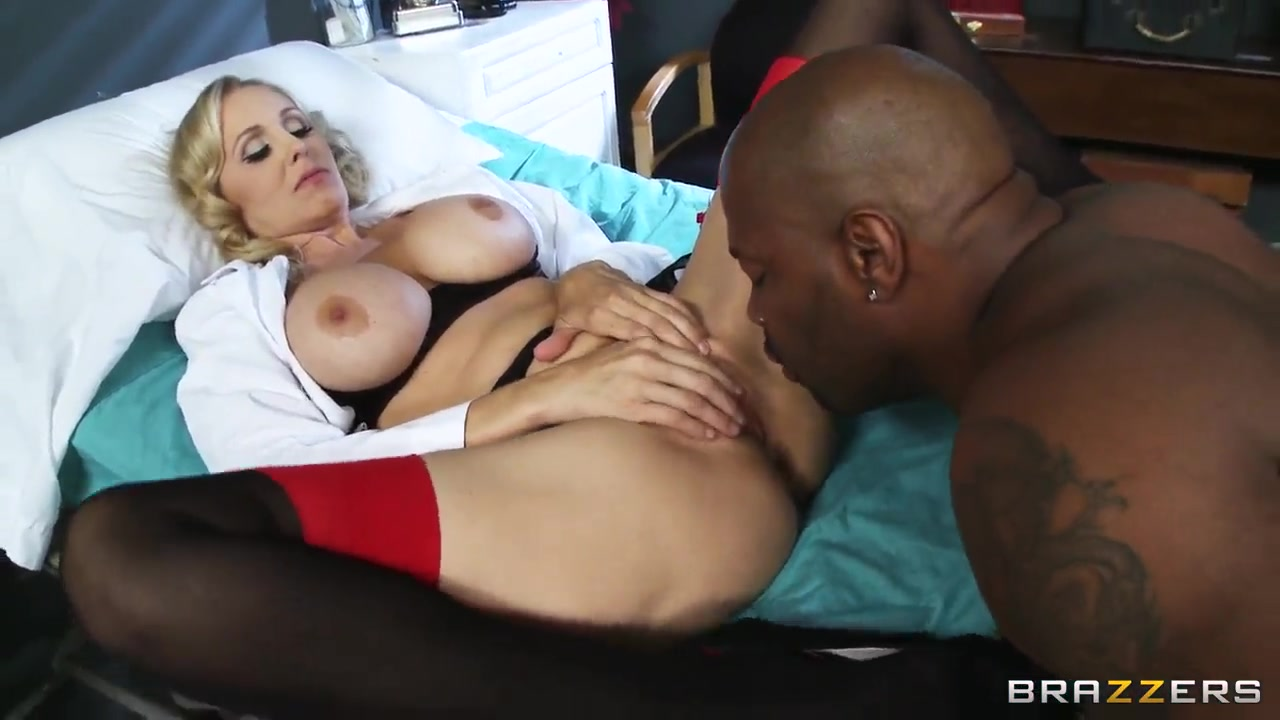 home made interracial video Porn tube
