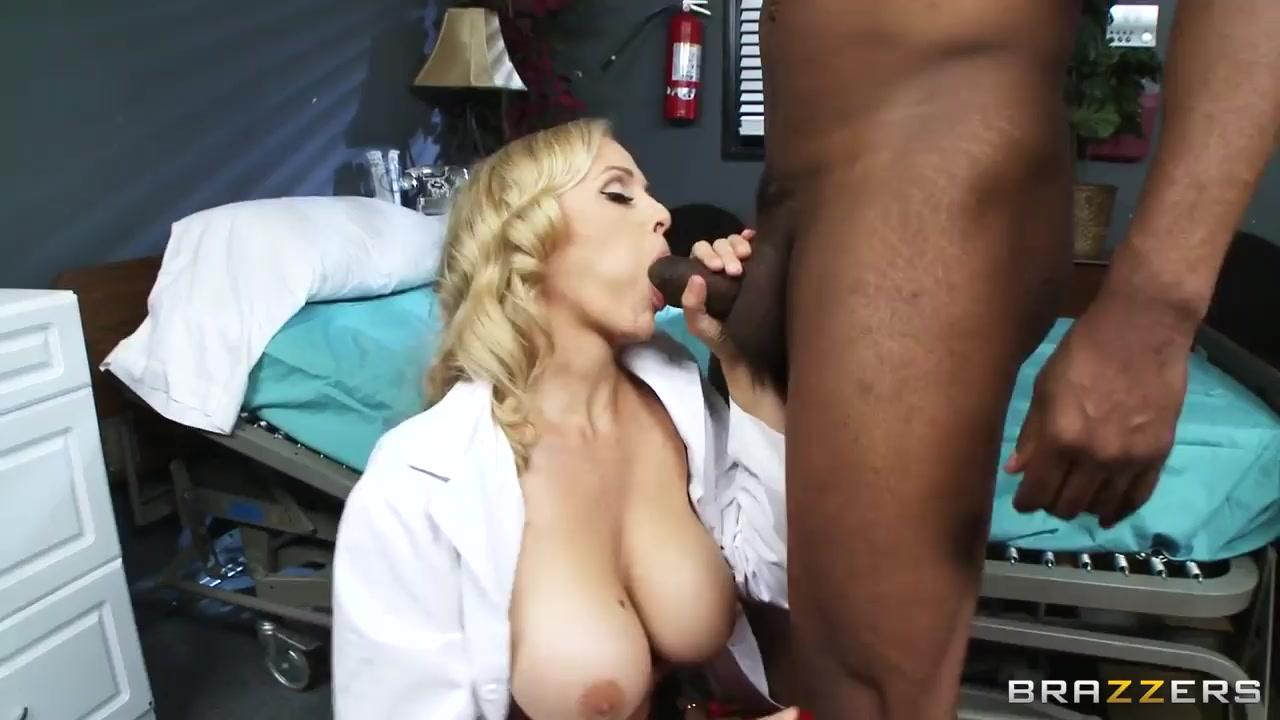 Sexy Photo Bbw anal fuck mix 5