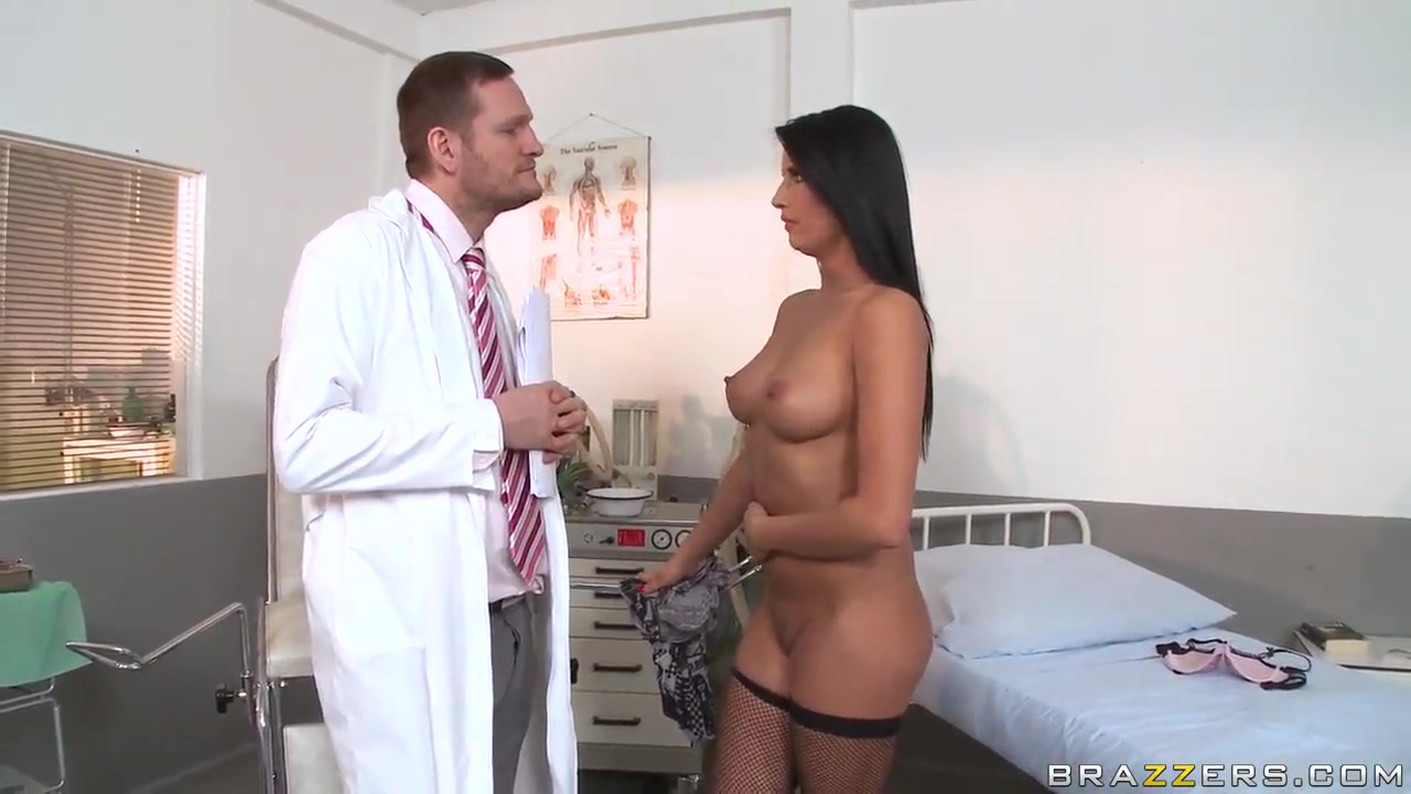 Milf at home nude photos Good Video 18+