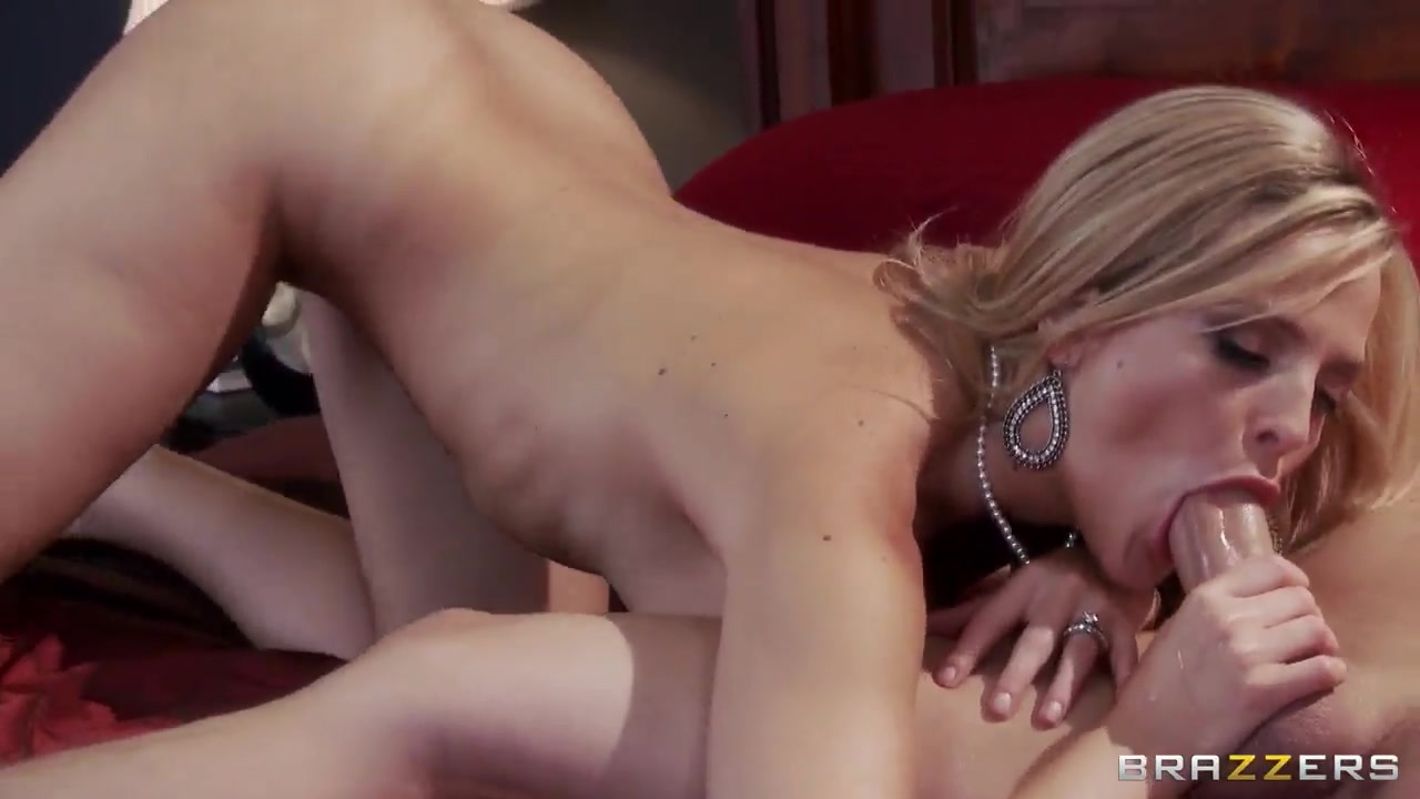 Adult Videos Getting over love