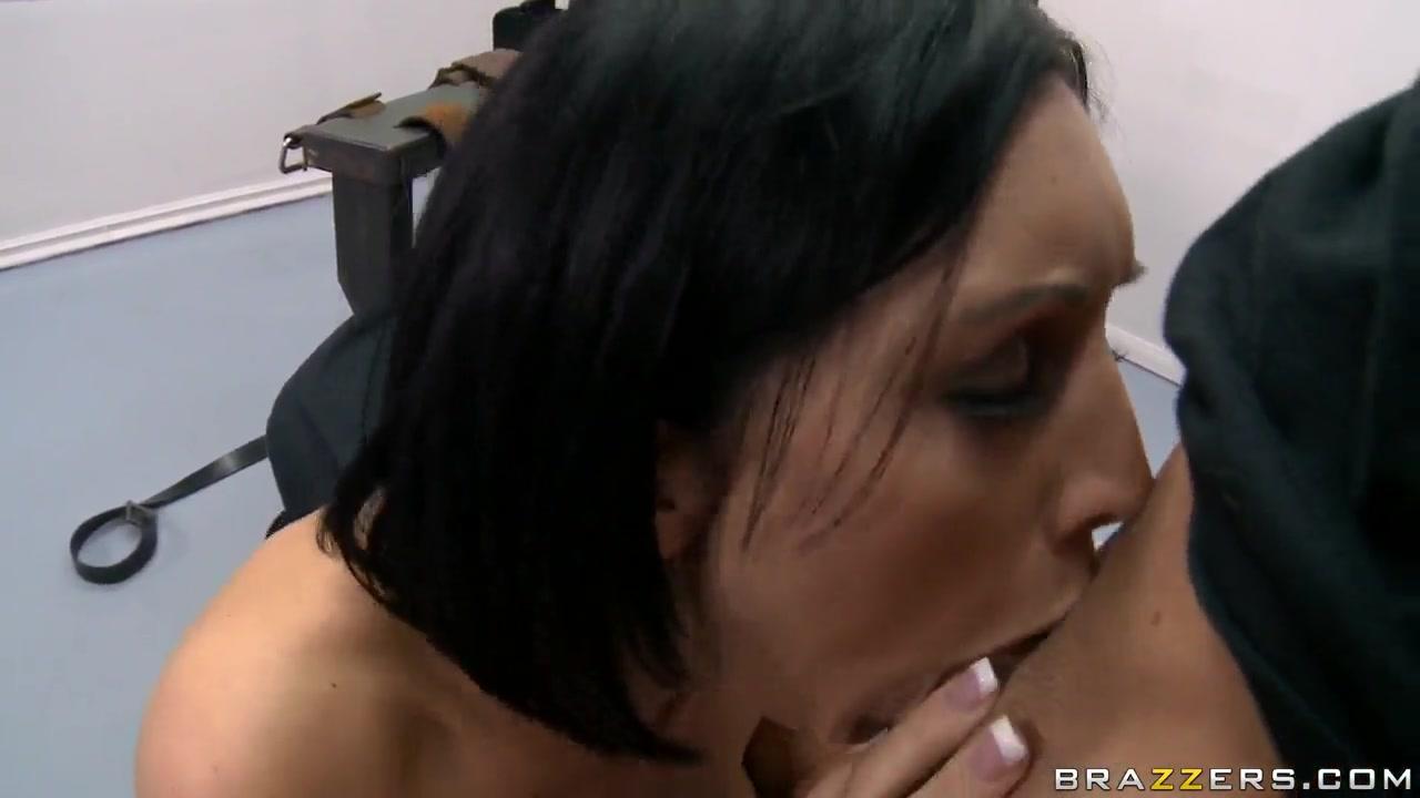 Porn clips Naked women having intercourse