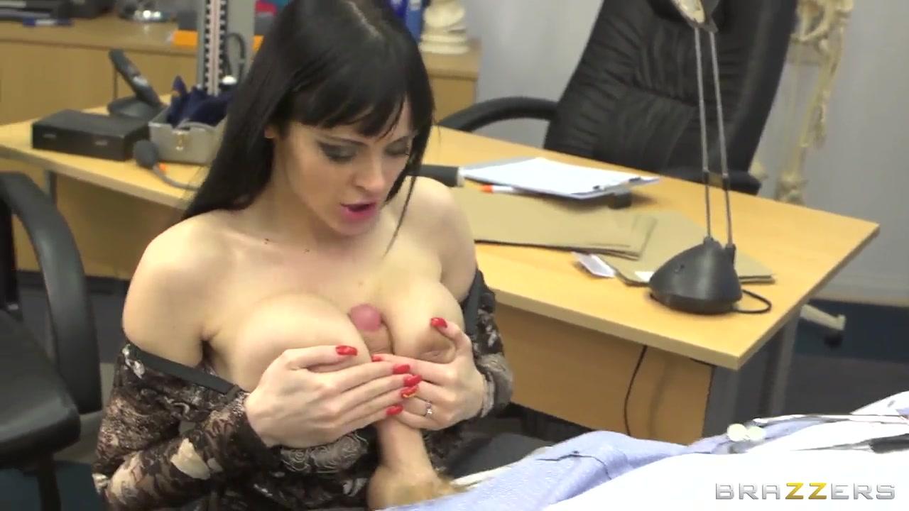 Porn Base Mature skirt anal