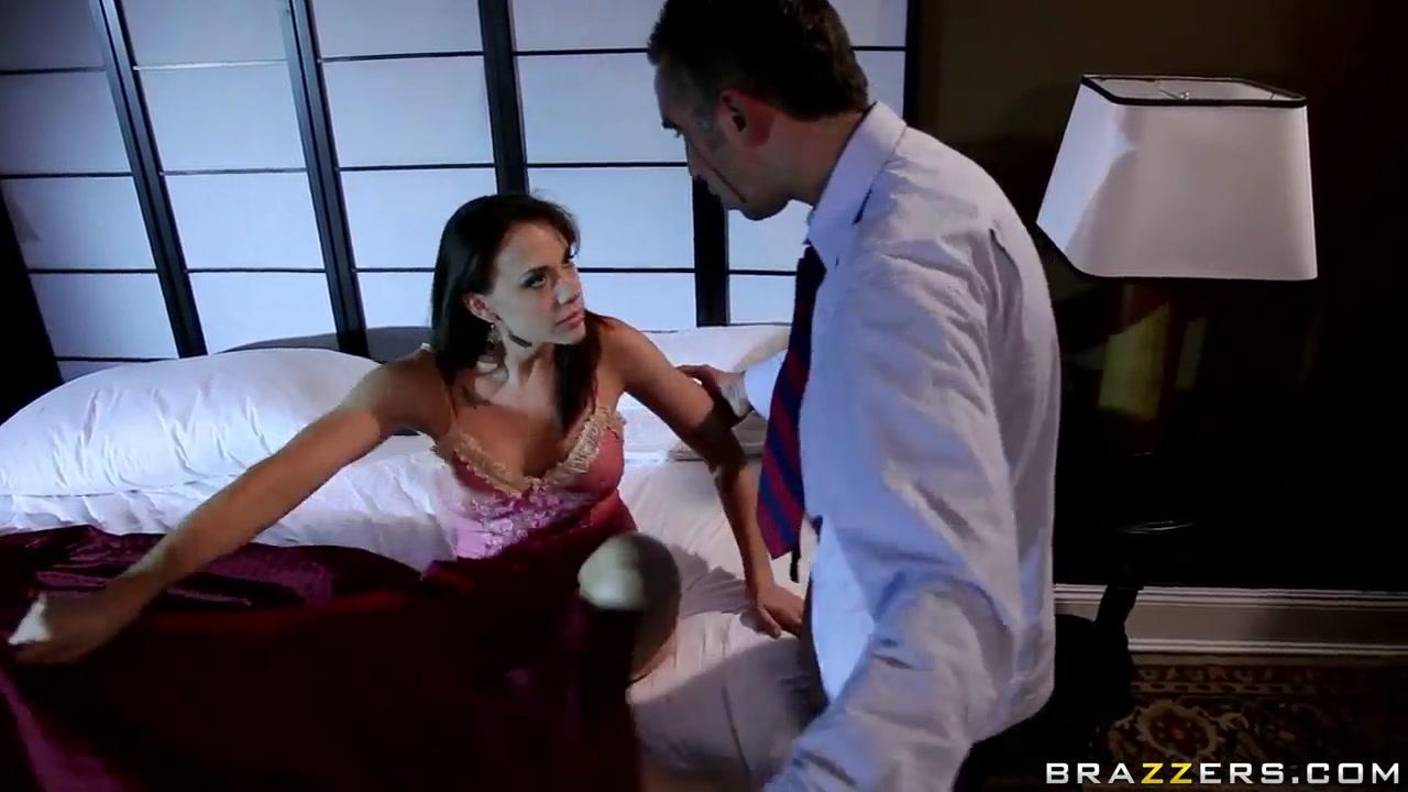 Foreign free slut sites Good Video 18+