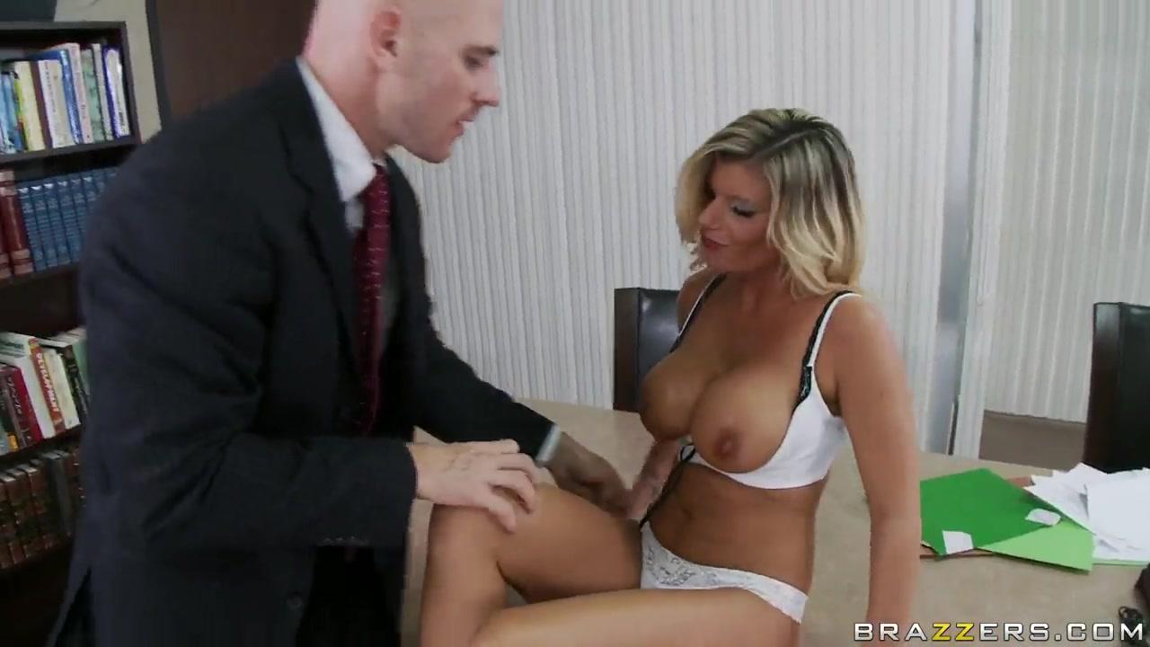 escort anal asian Full movie