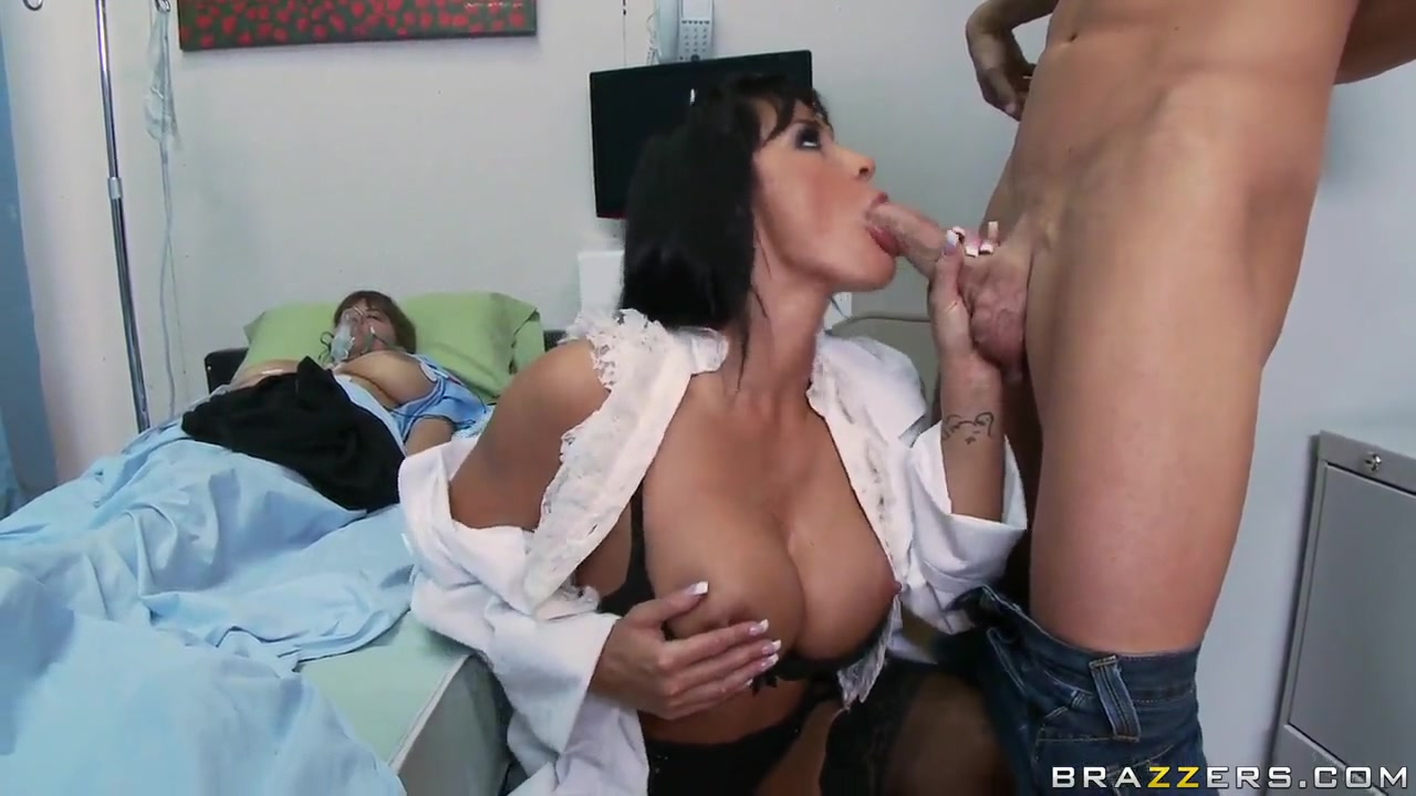 Naked Porn tube Aishwarya rai bachchan sexy