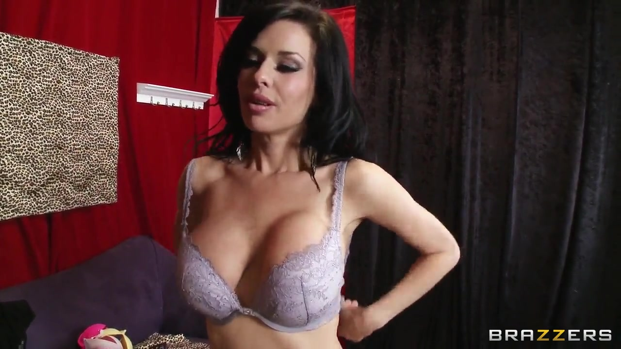 Porns lickinh moves Lesbiyan