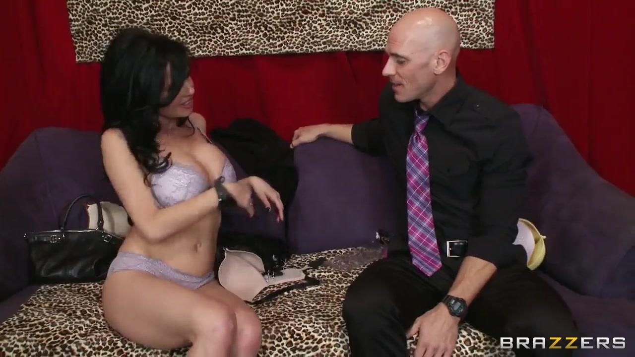 Handjob Latina massage