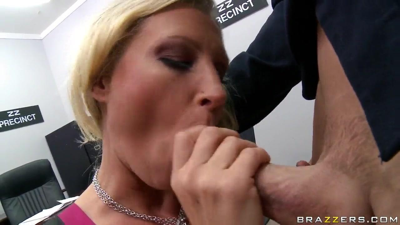 XXX photo Milf masturbating with a dildo