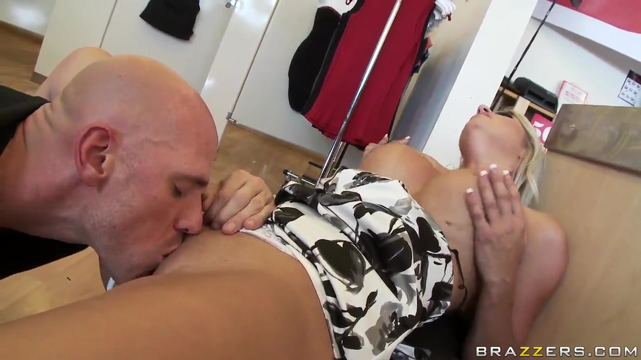 Naked Porn tube Fucking my mexican bbw girl  friend