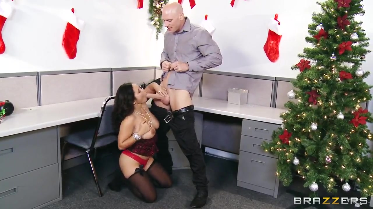Quality porn Naked and horny man