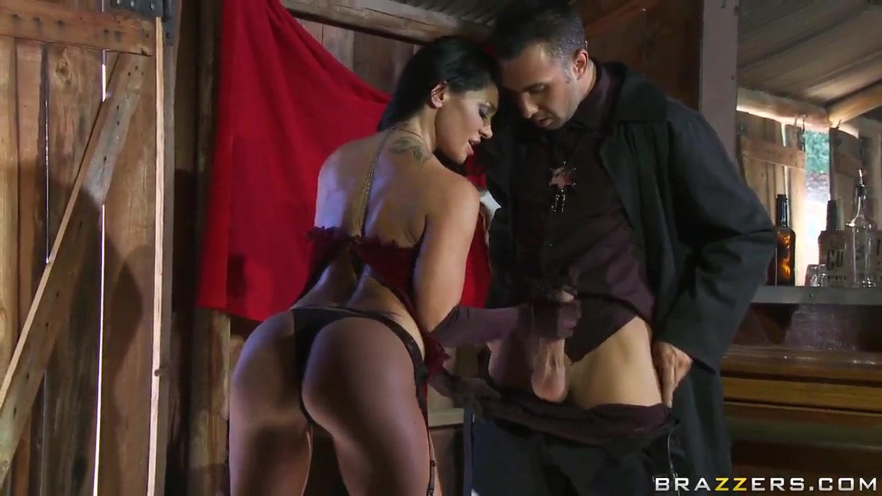 Make a man fall in love psychology Hot porno