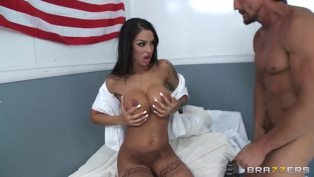 Hot porno Dandois ariane dating