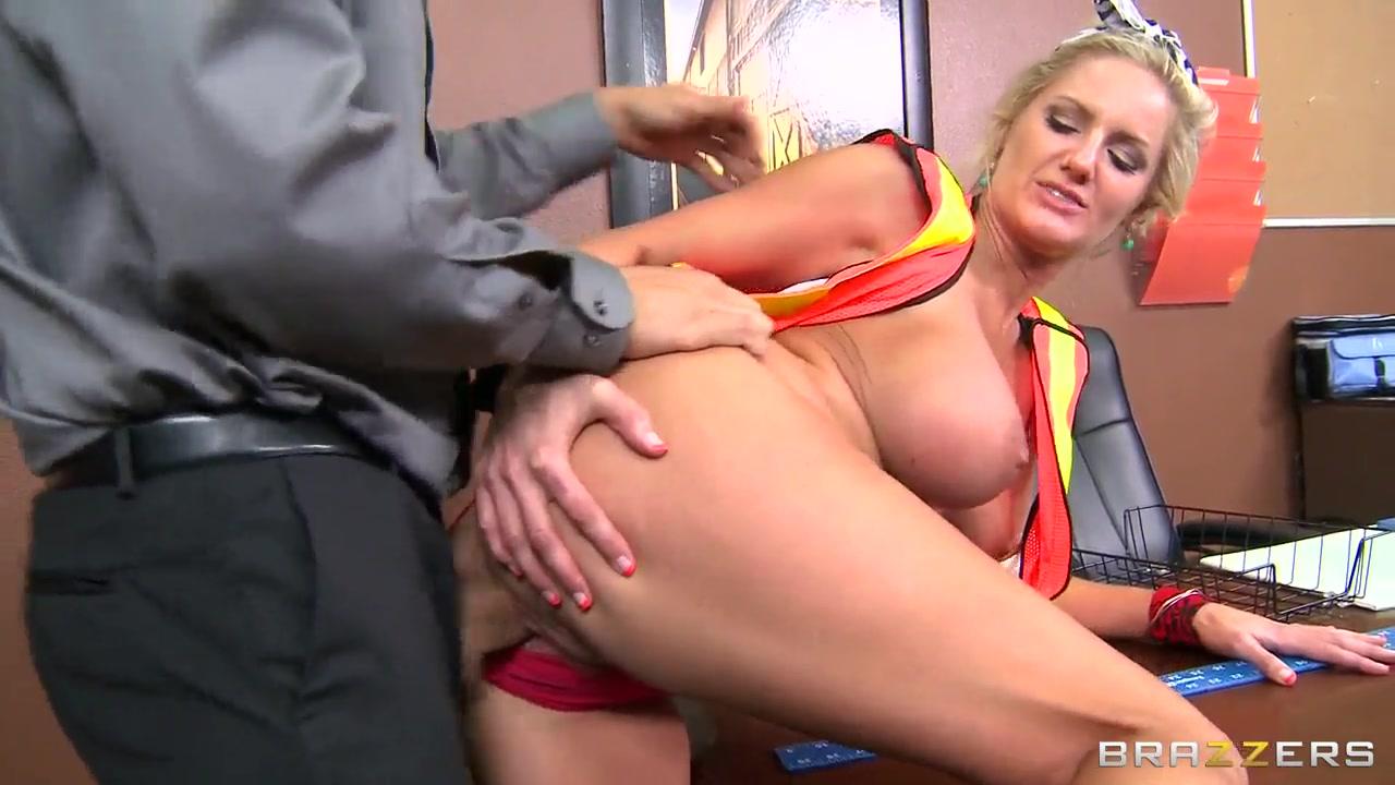 Chinese milf mina Hot Nude gallery