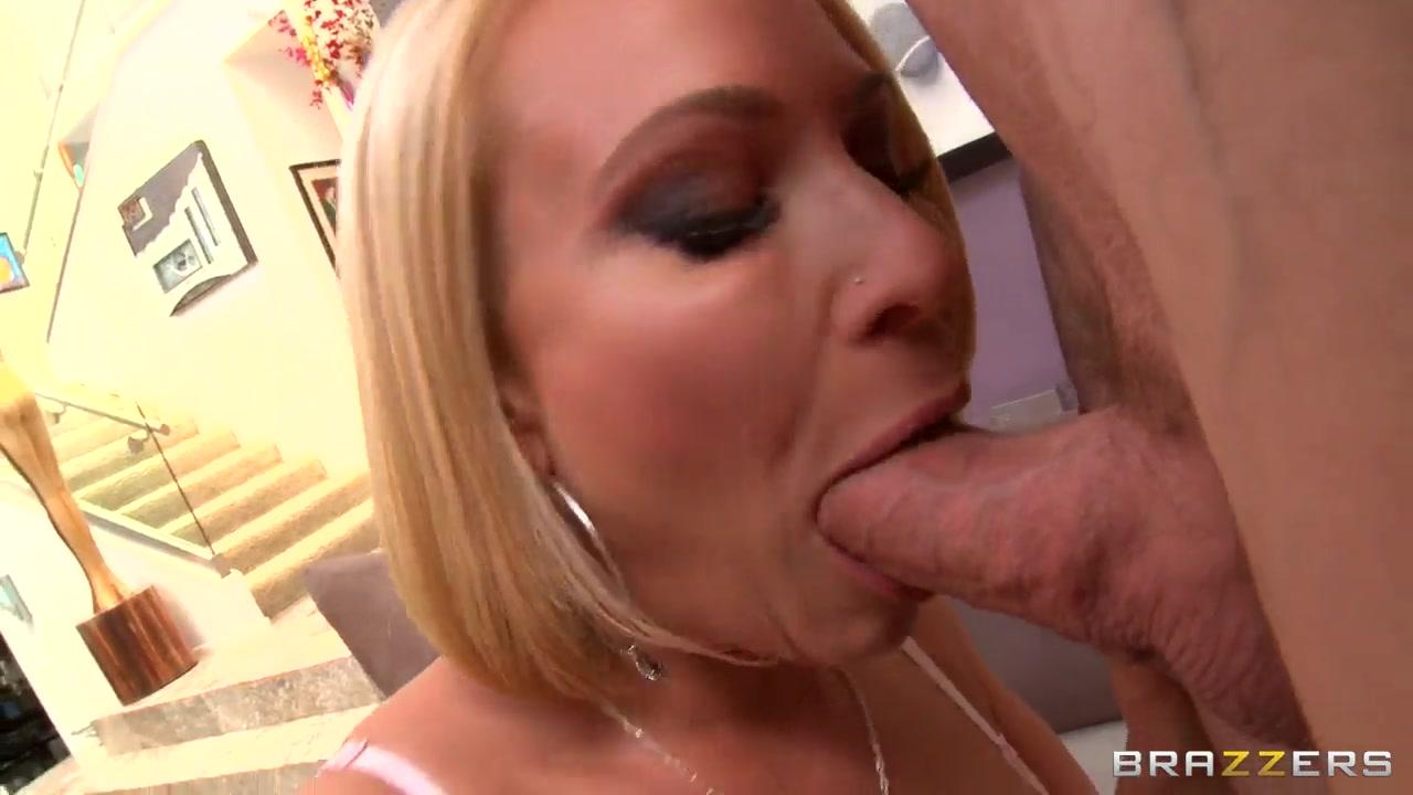 cute girl pron Quality porn