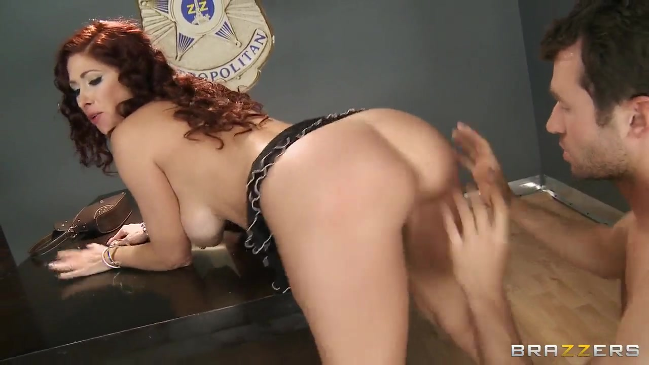 Sexy Photo Talk to guys online for money