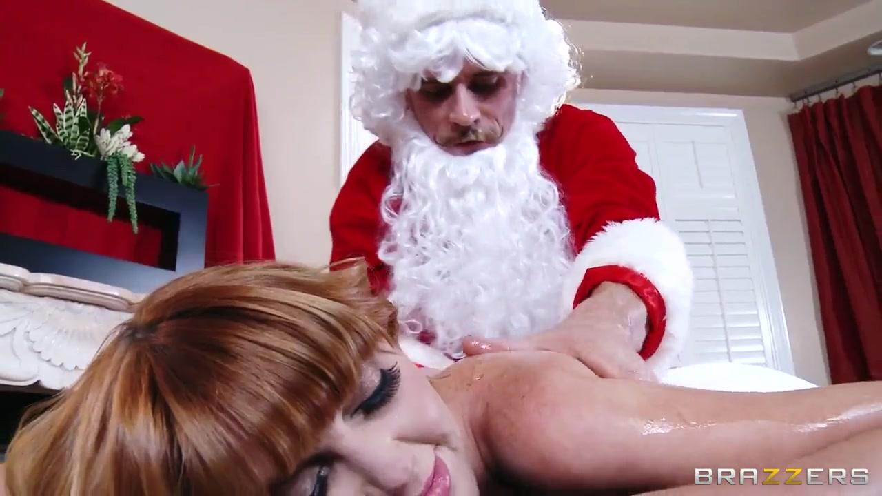 New porn Older women drinking cum videos