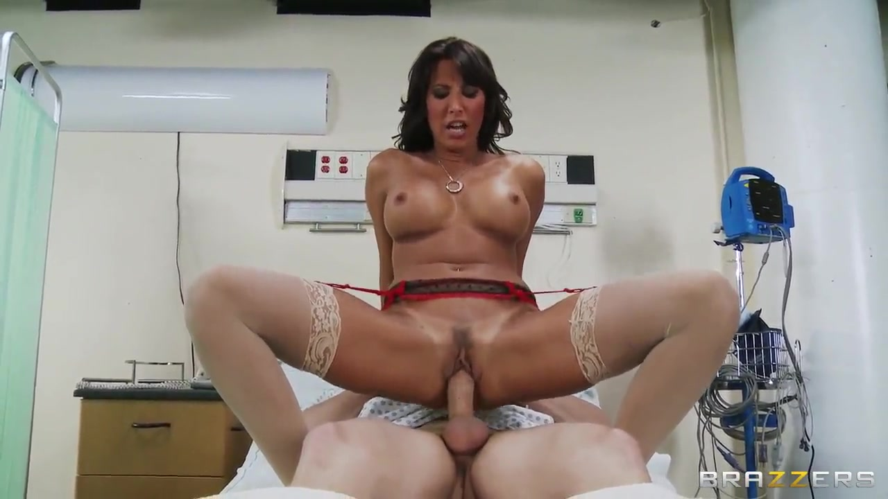 Spanish mature likes it anal by snahbrandy Porn clips