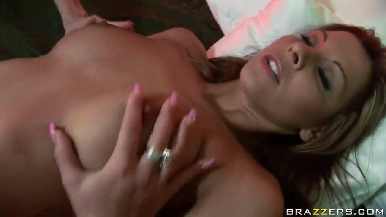 Sexs Hardcore orgies lesbianas