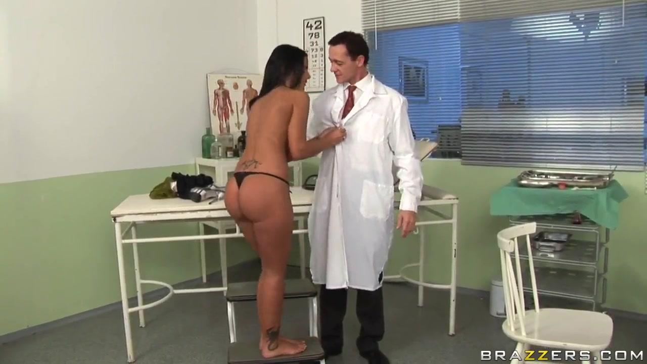 Adult Videos Proper dating etiquette