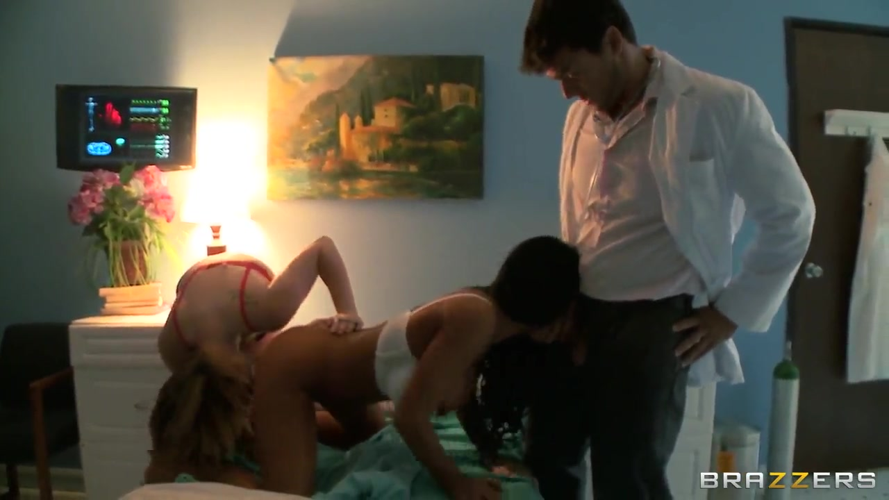 Arode Xxxcom Sexy Video
