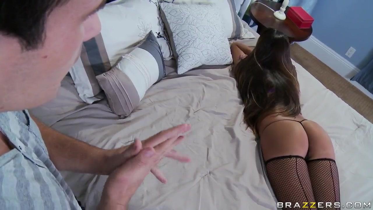 Sexe porno lesbios French