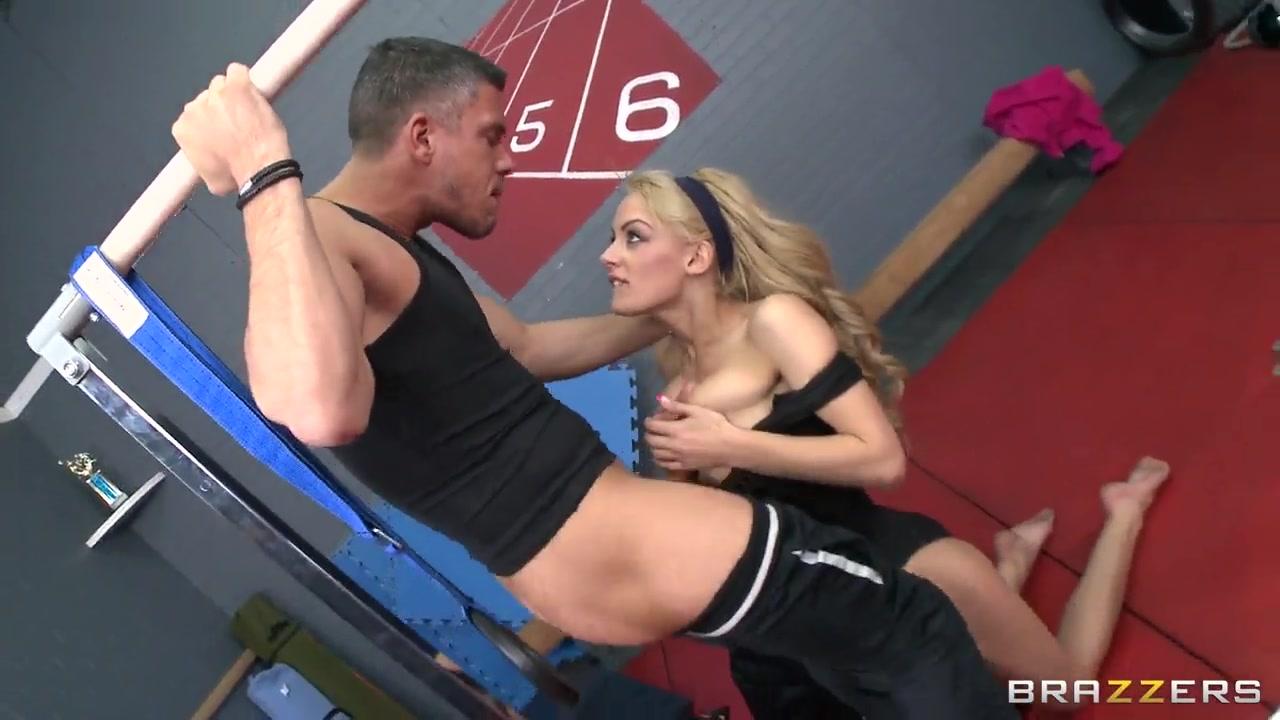 Speed dating jku Best porno