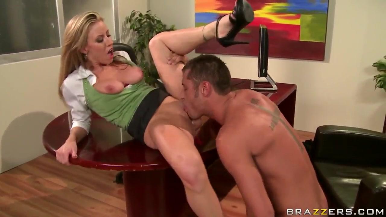 Porn tube Frankfort dating