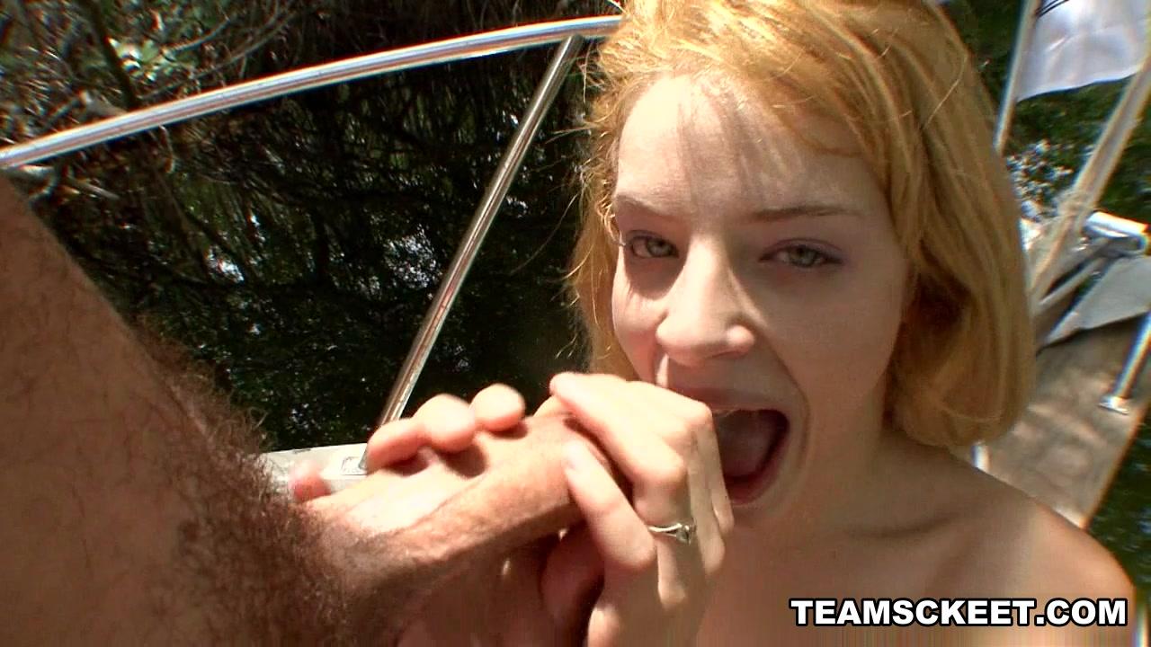 Hot porno Giant Natural Tit Porn