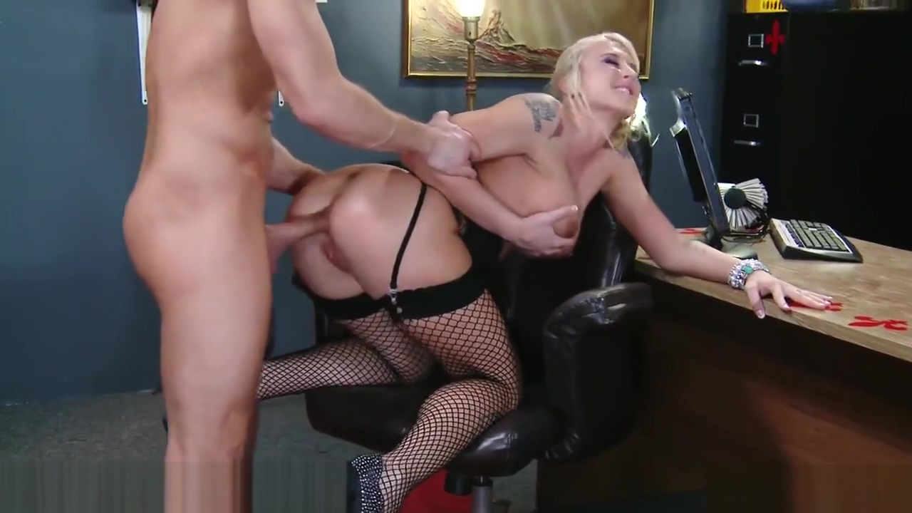 Incredible porn clip BDSM exclusive only for you Big Ass Porn Model