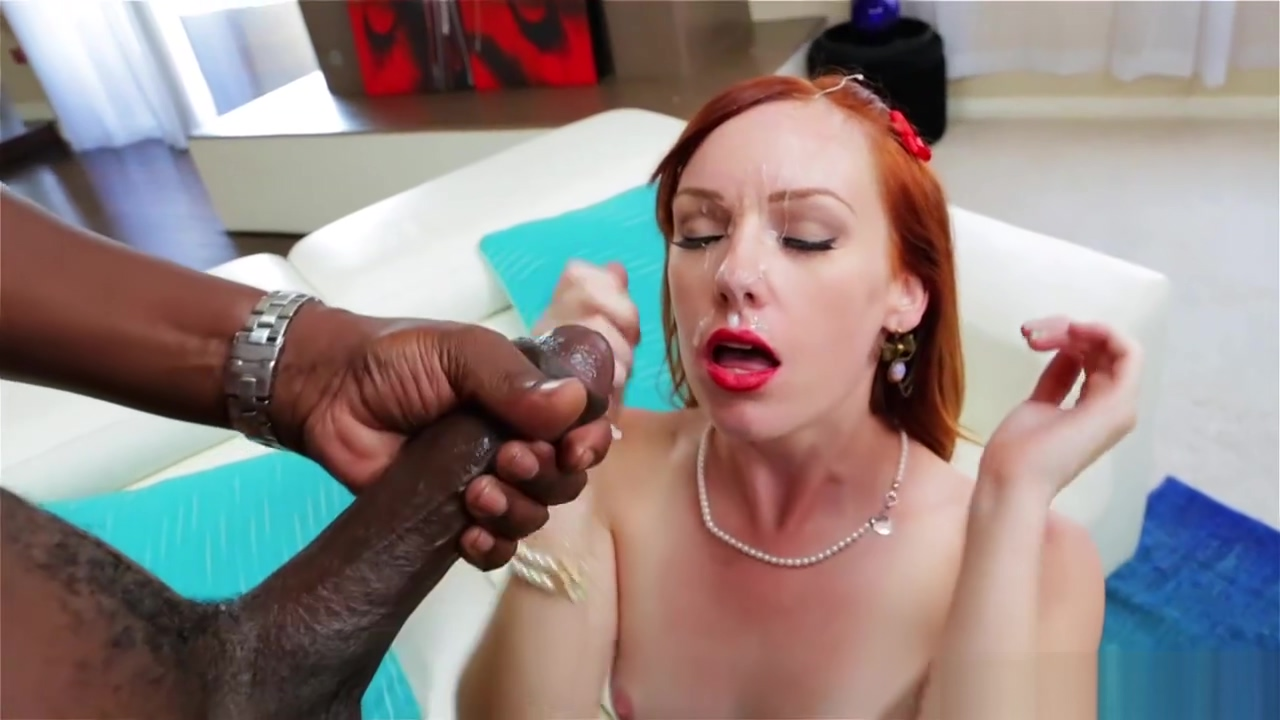 Petite freckled slut Dani Jensen fucked hard with a black cock mature black porn tubes